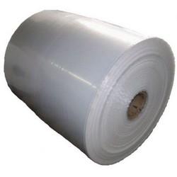 Venda de bobina de plástico para embalagem