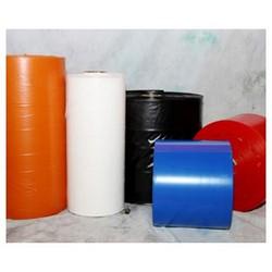 Venda de bobinas plásticas técnicas