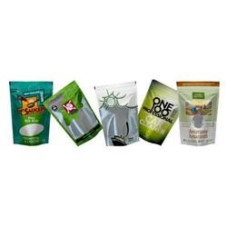 Comprar embalagens de plástico para alimentos