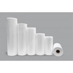 Empresa de embalagen plástica e flexível