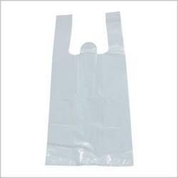 Fabricas de sacolas plásticas em sp