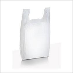 Fabricas de sacolas plásticas recicladas em sp