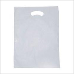 Fabricante de sacolas plásticas