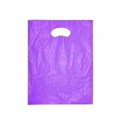 Fabricas sacolas plásticas recicladas