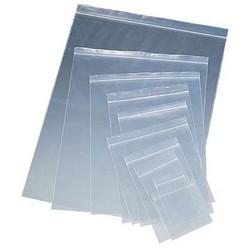 Fabricas sacos plásticos