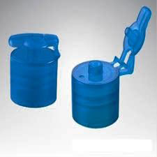 Fabricante de tampas plásticas preço