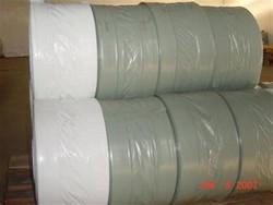 Indústrias de embalagens plásticas flexíveis
