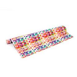 Comprar plástico adesivo