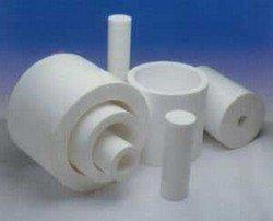Plástico industrial