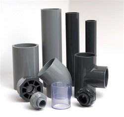 Comprar plástico pvc