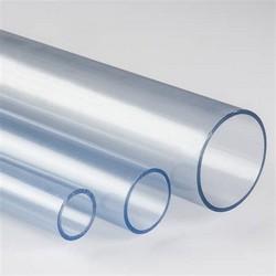 Rodos de plásticos