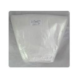 Compar saco plástico pp