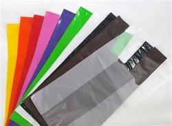 Compar sacolas plásticas personalizadas