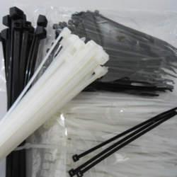 Abraçadeiras de Nylon Fabricantes