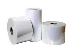 Comprar embalagens plásticas bobinas