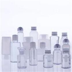 Comprar embalagens plásticas cosméticos