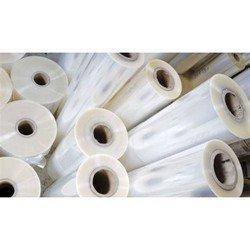 Empresas de embalagens plásticas e flexíveis