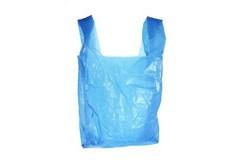 Fabricas sacolas plásticas