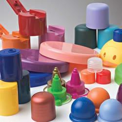 Fabricante de tampas para aerosol preço
