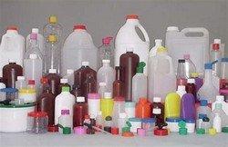 Fabricante plásticos