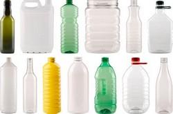 Fabricantes plásticos