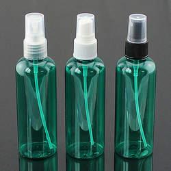 Frascos para cosmeticos preço