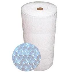 Comprar plástico bolha rolo