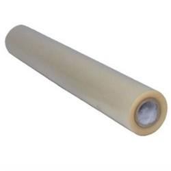 Comprar plástico filme para embalagem