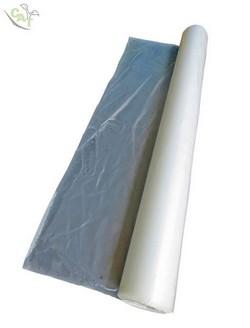 Plásticos polietileno