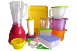 Comprar plástico polipropileno