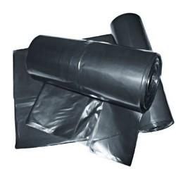Comprar plástico preto