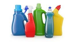 Comprar plástico reciclável