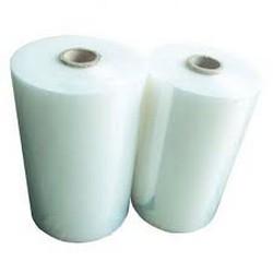 Comprar plástico termo retrátil