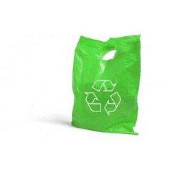 Plásticos biodegradáveis