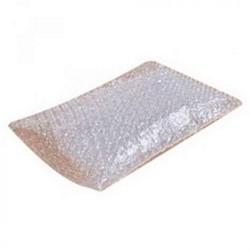 Compar saco plástico bolha