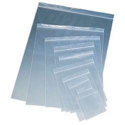 Compar saco plástico personalizado