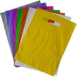 Compar sacolas de plástico personalizadas