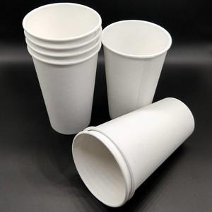 Pote biodegradável com tampa sp