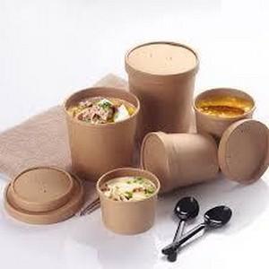 Comprar lunch box biodegradável