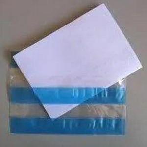 Distribuidor de saco AWB