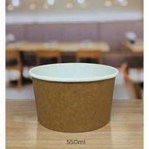 Empresa de pote biodegradável personalizado