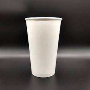 Onde comprar copo biodegradável 180ml